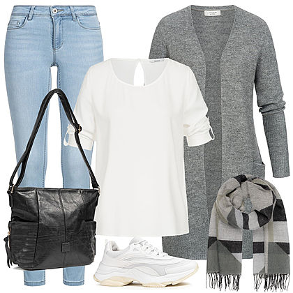 Outfit 9105