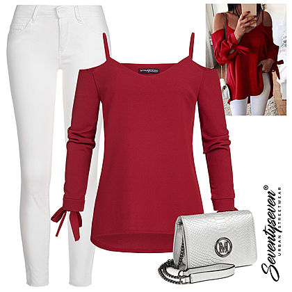 Outfit 9123