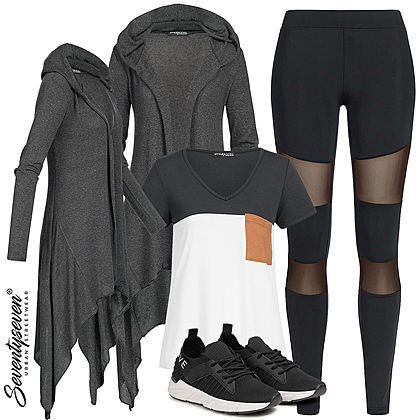 Outfit 9138