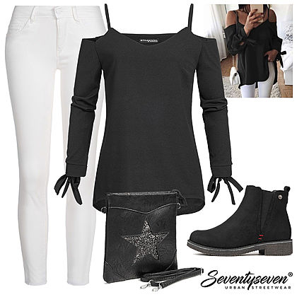 Outfit 9147