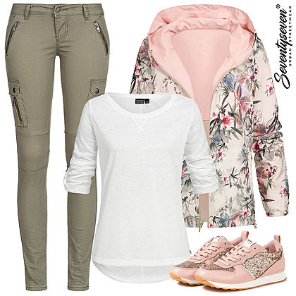 Outfit 9150