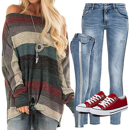 Outfit 9156