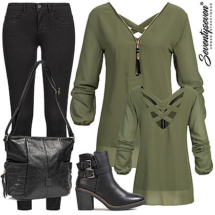 Outfit 9157