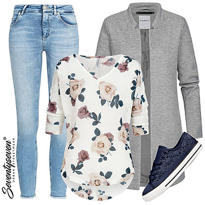 Outfit 9176