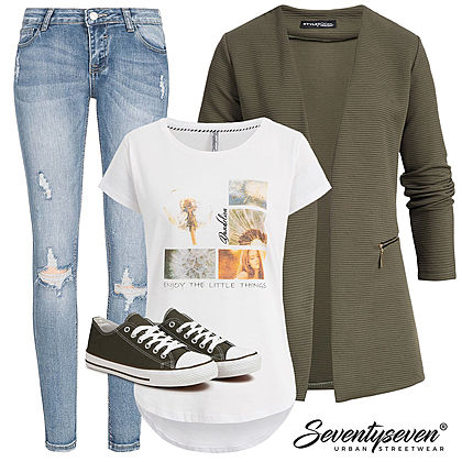 Outfit 9181