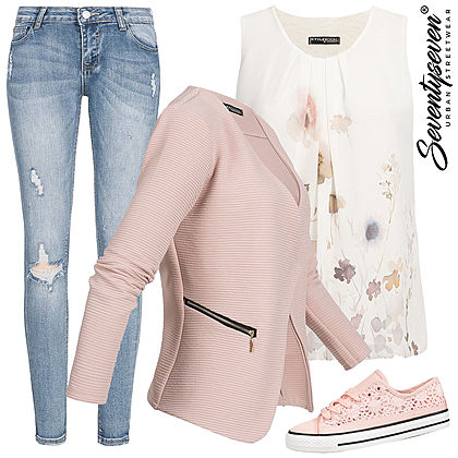 Outfit 9183