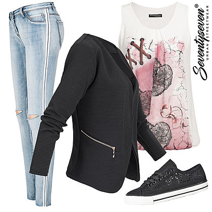 Outfit 9184