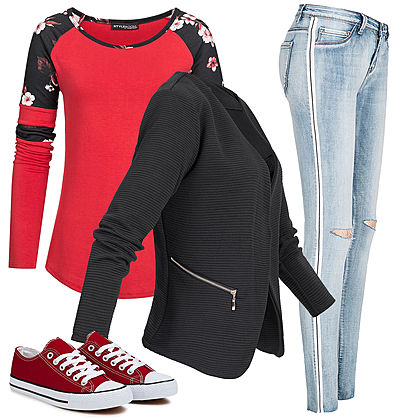 Outfit 9191