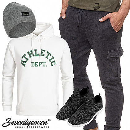Outfit 9205