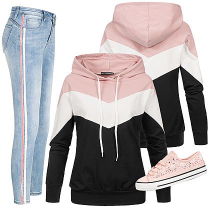 Outfit 9213