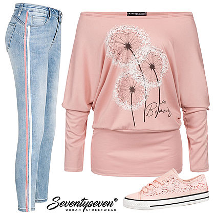 Outfit 9216