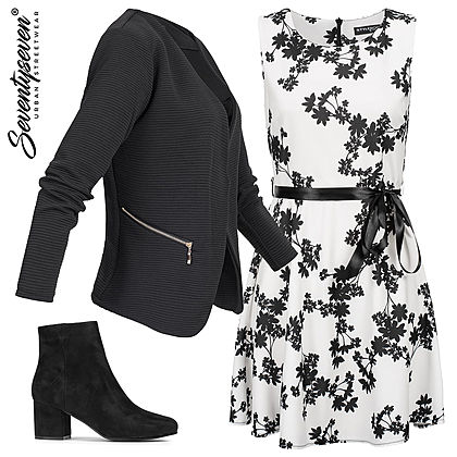 Outfit 9218