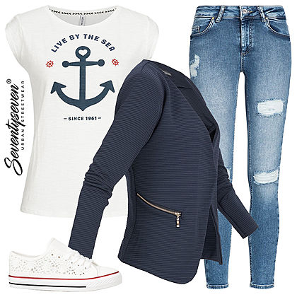 Outfit 9222