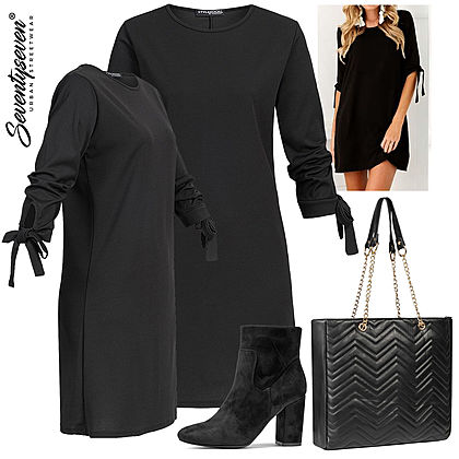 Outfit 9227