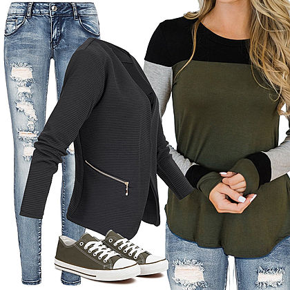 Outfit 9238