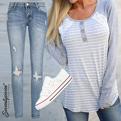 Outfit 9240