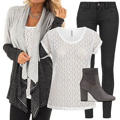 Outfit 9242