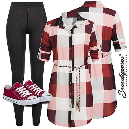 Outfit 9243