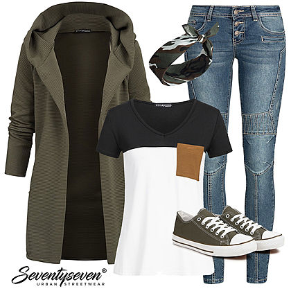 Outfit 9249