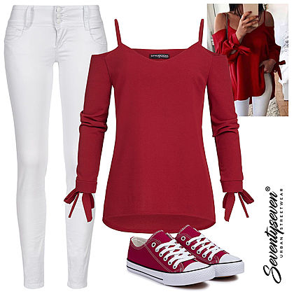 Outfit 9250
