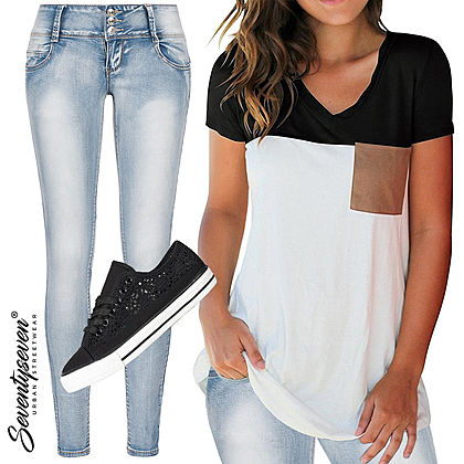 Outfit 9257