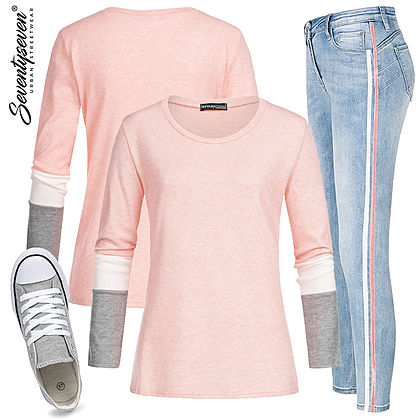 Outfit 9258
