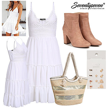Outfit 9268