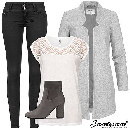 Outfit 9280