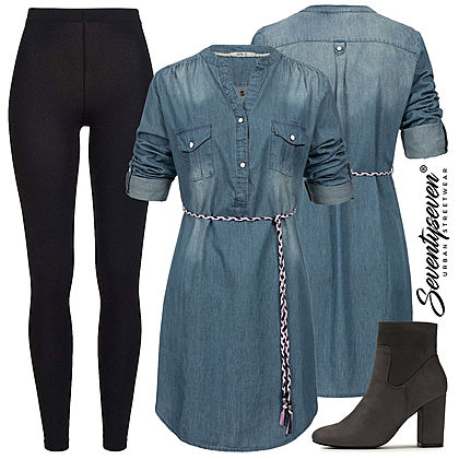 Outfit 9298