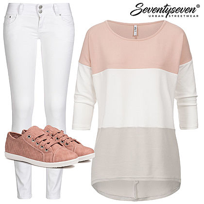 Outfit 9304