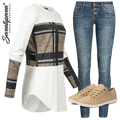 Outfit 9307