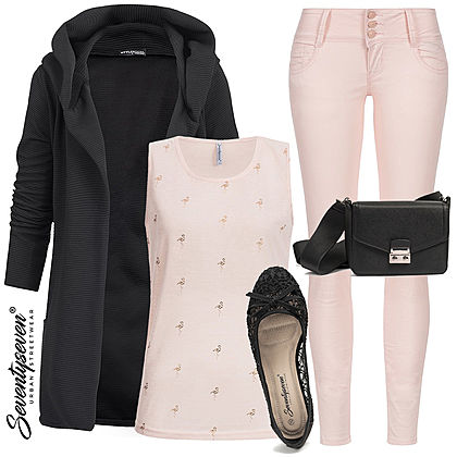 Outfit 9326