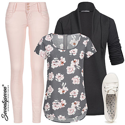 Outfit 9328
