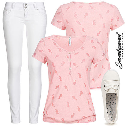 Outfit 9341