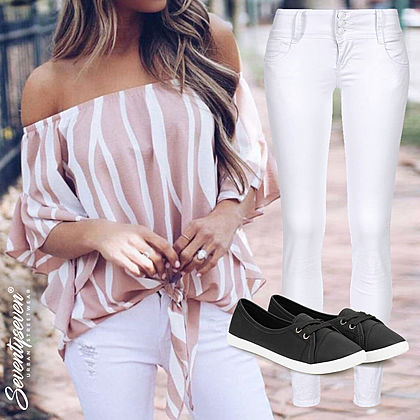 Outfit 9345