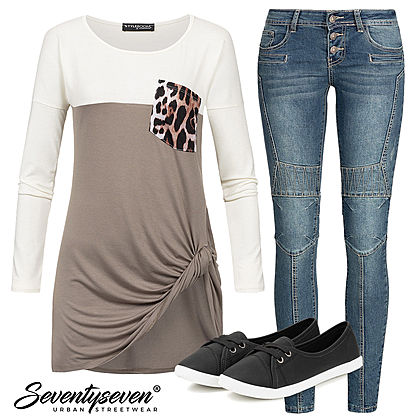 Outfit 9352