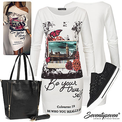Outfit 9373