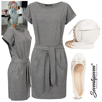 Outfit 9374