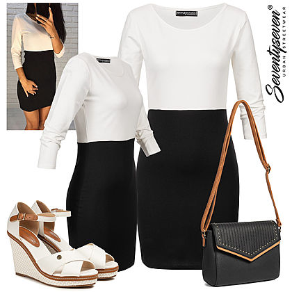 Outfit 9375