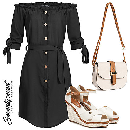 Outfit 9382