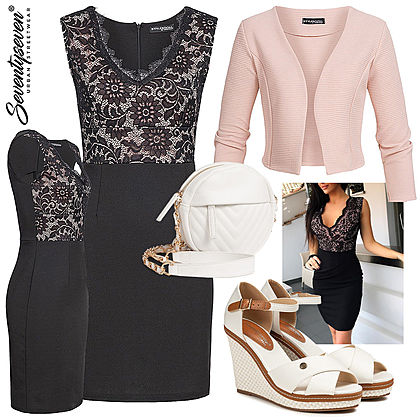 Outfit 9383