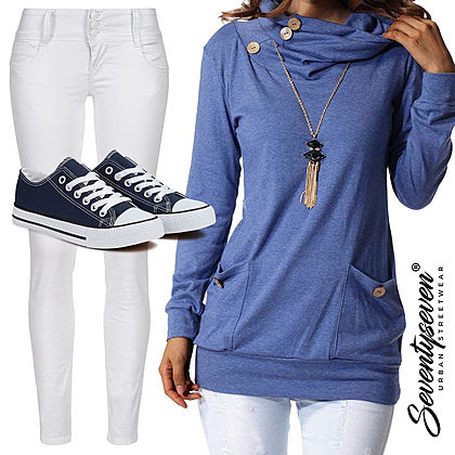 Outfit 9395