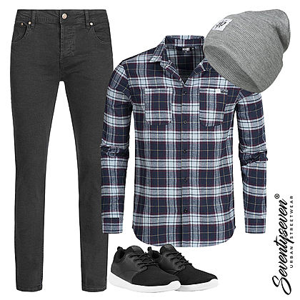 Outfit 9419
