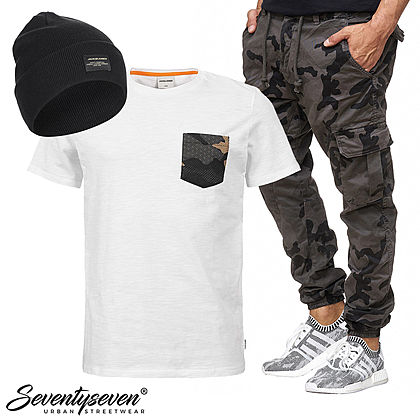 Outfit 9423