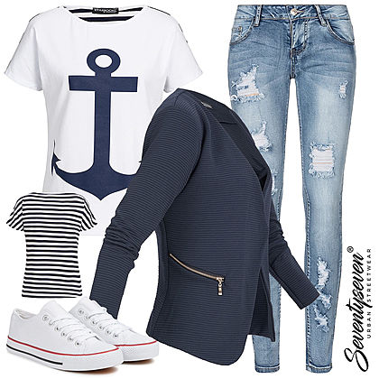Outfit 9424