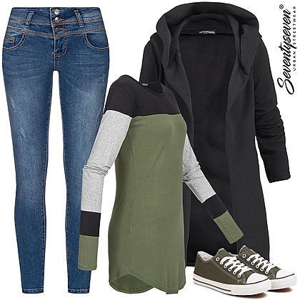 Outfit 9444
