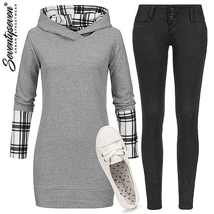Outfit 9446
