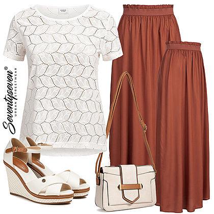 Outfit 9453