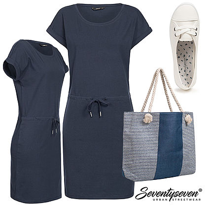 Outfit 9467