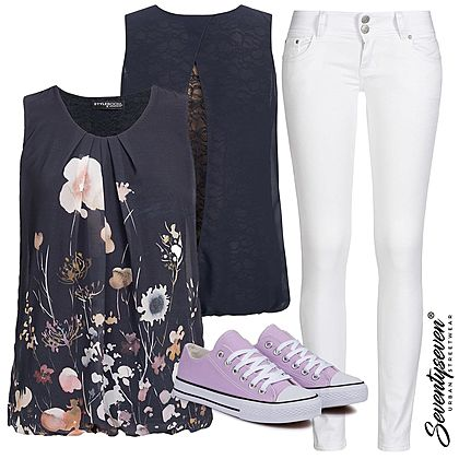 Outfit 9469